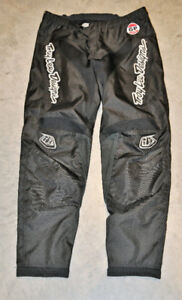 TLD Troy Lee Designs GP Pants Sz34