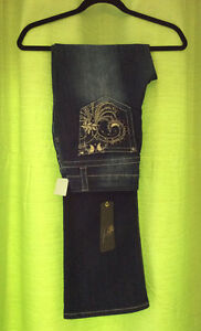 Assorted Clothing Items 8