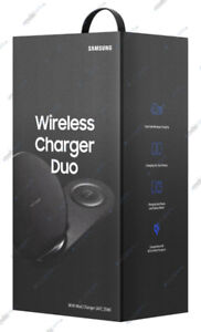 Selling Samsung Duo Charger