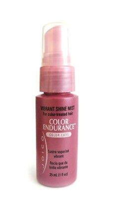 Joico Color Endurance Color Care Vibrant Shine Mist new
