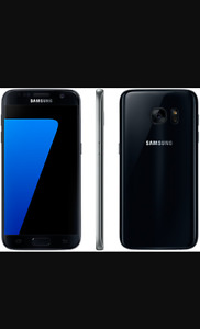 Like new samsung galaxy S7 for sale