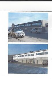 Commercial Office/Retail Building for Sale - Good Investment
