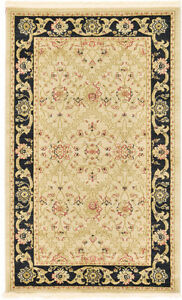 deal sale clearance liquidation carpet rug 90% off Persian
