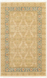 persian rug deal sale 90% off liquidation clearance gift art