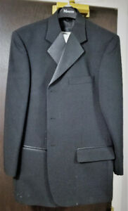 Complete Wedding Suit  - Moores