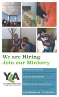 Early Childhood Educator Positions Available