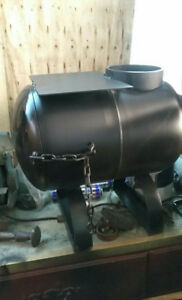 Tiny wood stove for sale