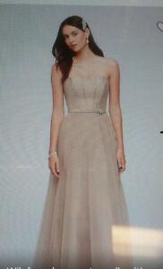 Bridesmaids dress/prom dress