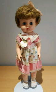 """Vintage """"Mary Ann"""" Doll - Reliable Toys"""