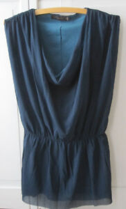 Womens' Good Quality Tops, Sweaters, Vest