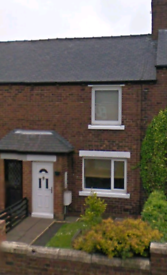 Property for Rent - Murton (SR7)