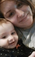 Stay at home mom offering affordable childcare !