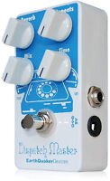 Earthquaker Devices Dispatch Master Reverb Delay