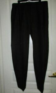 Men's dress pants Oakville / Halton Region Toronto (GTA) image 1