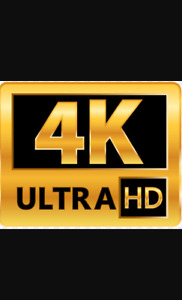 Looking for a 4K UHD TV
