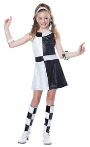 California Halloween Costumes - Tween Large (LP) - $15.00 each