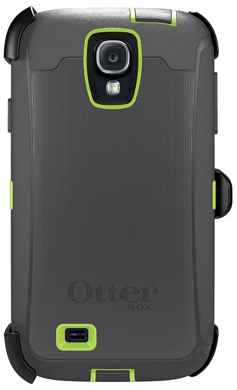 OtterBox Galaxy Defender Series