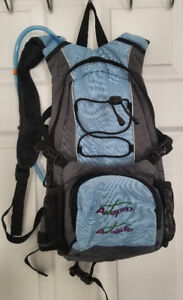Brand New Hydration Backpack For Sale in Mint Condition