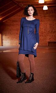Robe designer Melow par Melissa Bolduc design dress