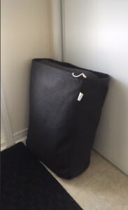 Car cover - fits sedans up to 16ft