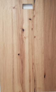 """6"""" AND 7.5"""" WIDE CLICK ENG. HARDWOOD FLOORING ON BLOWOUT SALE!!!"""