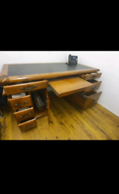 Home/Office Desk