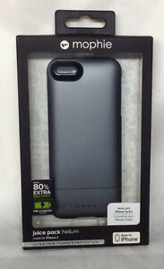 iPhone 5/5s Battery Case