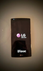 LG G4 In Perfect Condition!!!!!!!