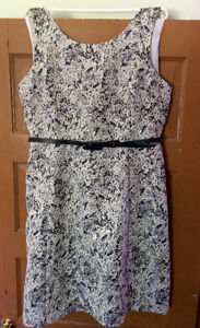 Beautiful Dress for Sale! Size XL