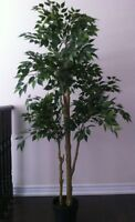 Indoor Artificial Tree