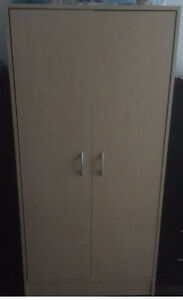 ARMOIRE/CABINET/STORAGE/SHELVING UNIT/DRAWER