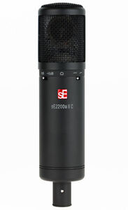 New SE 2200a II C Now in Stock and on Sale!!!