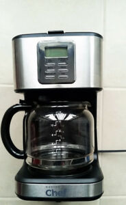 **COFFEE MAKER** Home Brewer Brand New Quick Sale
