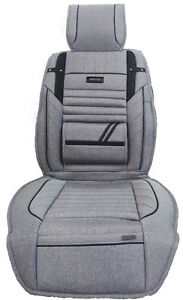 Car Seat Covers Cambridge Kitchener Area image 6