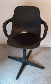 IKEA Desk Chair - Odger