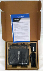 Actiontec GT784WN Wireless Modem Router