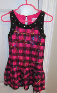 Girl's Size 6/6X Clothes