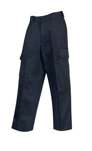 navy male tactical pic pants