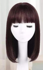 Beautiful Women's Wig