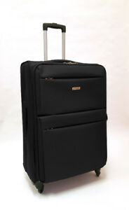 PacificVoyageur21in4-WheelSpinluggage -NEW in box