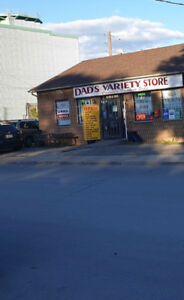 Residential/Commercial Property For Sale In Hamilton!!
