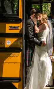 Full Day Wedding Photography  Peterborough Peterborough Area image 9