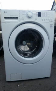 LG Washer - Delivery Available