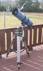Telescope - Sky-Watcher