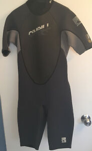 O'Neil Wetsuits