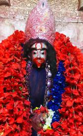 Best Astrologer Psychic Reading Black Magic Removals Voodoo Spells Ex