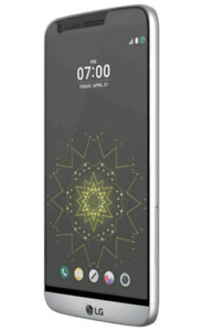 Will buy LG G5 for parts