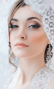 Professional  Make-up&Hair DEAL! Weddings! Oakville / Halton Region Toronto (GTA) image 2