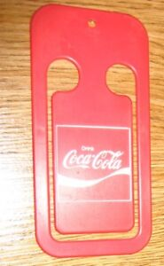 Coke Collectables for sale