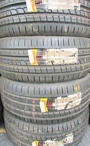 NEW TIRES!!! 245/50/18 PIRELLI ALL SEASON BRAND NEW Pirelli PZer